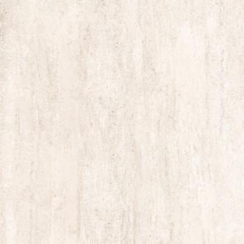 Сандстоун Беж мягкое лаппатированние 60х60