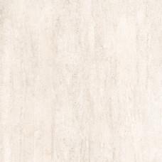 Сандстоун Беж структурированный 60х60