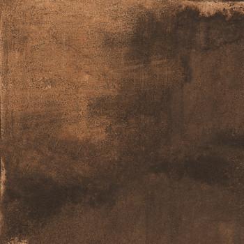Оксидо Коричневый мягкое лаппатированние 60х60