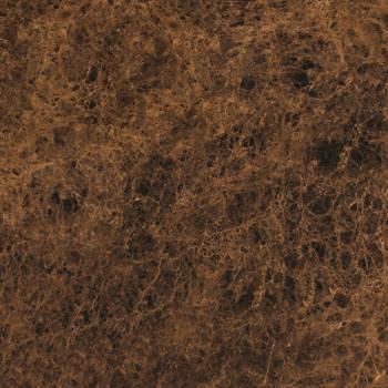 Эмперадор Коричневый мягкое лаппатированние 60х60