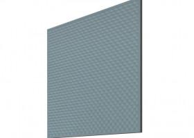 Керамогранит UF004 3D 600x60