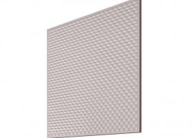 Керамогранит UF014 3D 600x600