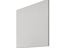 Керамогранит UF005 3D 600x60