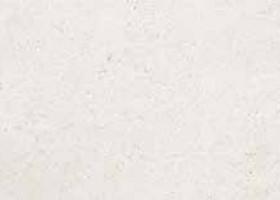 Керамический гранит Muse White rect 40х120