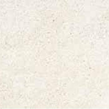 Керамический гранит Muse Cream rect 40х120