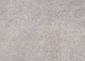Керамический гранит Muse Grey rect 40х120