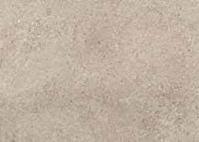 Керамический гранит Muse Taupe rect 40х120