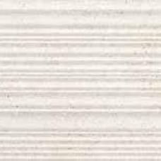 Керамический гранит Muse Relive Cream rect 40х120