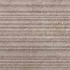 Керамический гранит Muse Relive Taupe rect 40х120