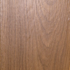 Kerama Marazzi Фореста светло-коричневый 20.1х50.2