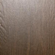 Kerama Marazzi Фореста коричневый 20.1х50.2
