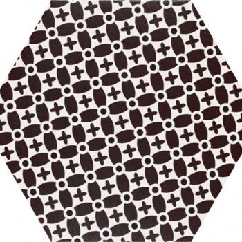 Realonda Декор керамический Керамический гранит Grazia Decor mix 28.5х33