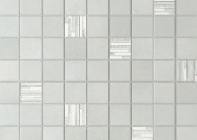 Керамическая мозаика Intuition Aquamarine 30.8х30.8