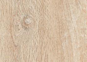 Oak Reserve Cashmere / Оак Резерв Кашмир