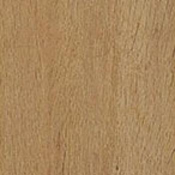 Oak Reserve Pure / Оак Резерв Пьюр