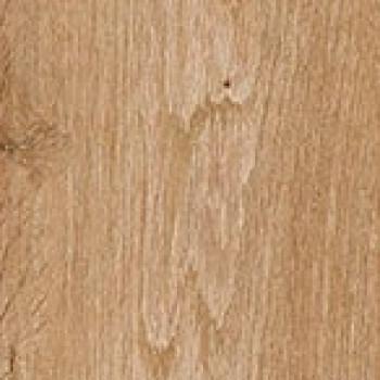 Oak Reserve Tamarind / Оак Резерв Тамаринд