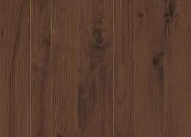 Frame Oak LASTRA 20mm / Фрейм Оак Ластра 20мм