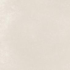 Neutral White 29х100 rect