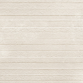 Декор керамический Regular White 29x100rect
