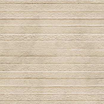 Декор керамический Regular Sand 29x100rect