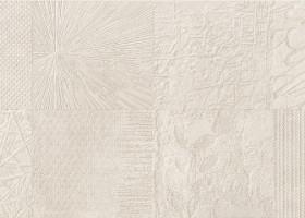 Декор керамический Atelier White 29x100rect