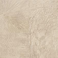 Декор керамический Atelier Sand 29x100rect