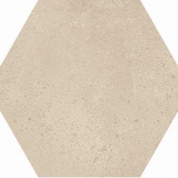 Sigma Sand Plain 22x25