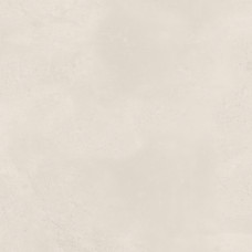 Neutral White 60x60 rect