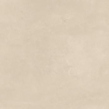 Neutral Sand 60x60 rect