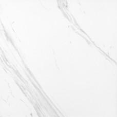 Керамический гранит Fedra Blanco 75х75