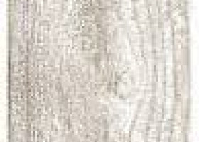 Керамический гранит Narmada Sand chv 8х40