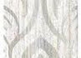 Керамический гранит Narmada Deco chv 8х40