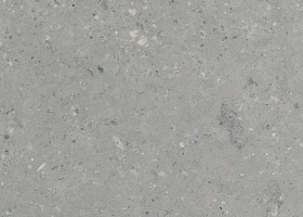 G213MR Плитка керамогранит 600х600х10 Arkaim Grey Матовая