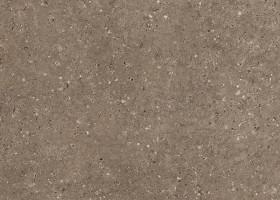 G214MR Плитка керамогранит 600х600х10 Arkaim Brown Матовая