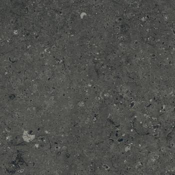 G215MR Плитка керамогранит 600х600х10 Arkaim Black Матовая