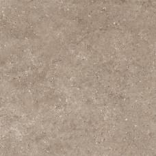 G212MR Плитка керамогранит 600х600х10 Arkaim Beige Матовая