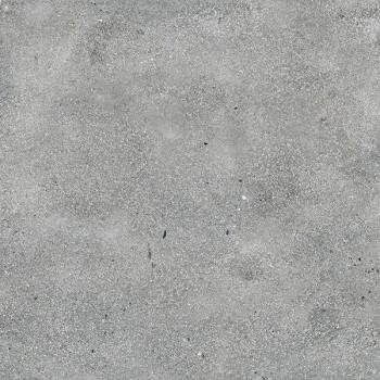 G223MR Плитка керамогранит 600х600х10 Iremel Grey Матовая