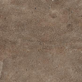 G224MR Плитка керамогранит 600х600х10 Iremel Brown Матовая