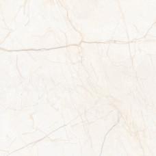 G231MR Плитка керамогранит 600х600х10 Iset Beige Матовая