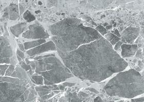 G243MR Плитка керамогранит 600х600х10 Kirety Grey Матовая
