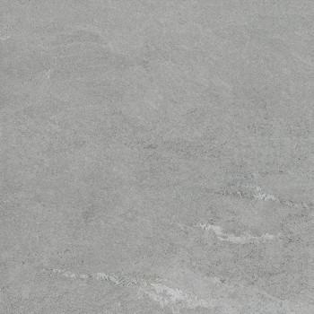 G263MR Плитка керамогранит 600х600х10 Kondjak Grey Матовая
