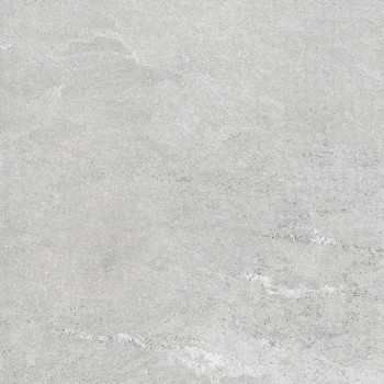 G261MR Плитка керамогранит 600х600х10 Kondjak Elegant Матовая