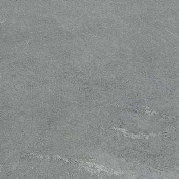 G265MR Плитка керамогранит 600х600х10 Kondjak Black Матовая