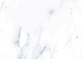 G283MR Плитка керамогранит 600х600х10 Payer Grey Матовая