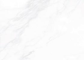 G281MR Плитка керамогранит 600х600х10 Payer Elegant Матовая