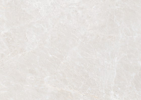 G312MR Плитка керамогранит 600х600х10 Sinara Beige Матовая