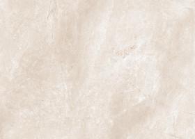 G324MR Плитка керамогранит 600х600х10 Sugomak Brown Матовая