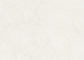 G330MR Плитка керамогранит 600х600х10 Sungul White Матовая