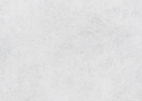 G340MR Плитка керамогранит 600х600х10 Taganay White Матовая