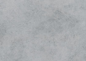 G343MR Плитка керамогранит 600х600х10 Taganay Grey Матовая